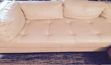 couch1